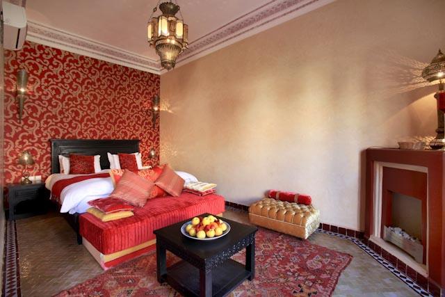 et256-villarayane-luxe-marrakech.jpg