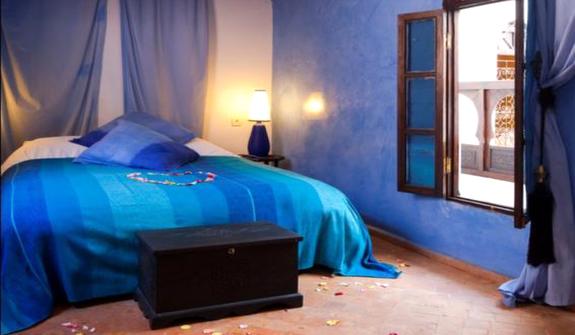 et258-hotel-the-repose.jpg