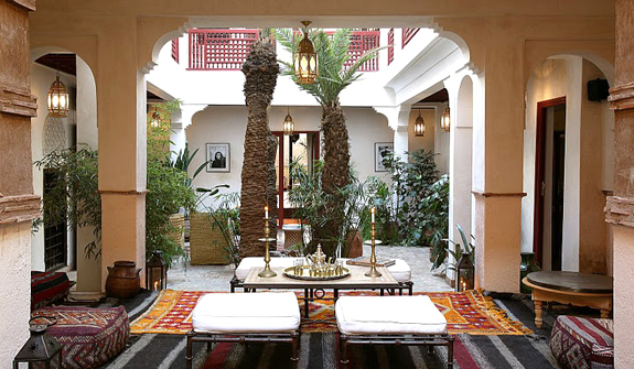 et259-guest-house-marrakech.jpg