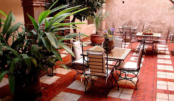 et259-hotel-a-marrakech-aladin.jpg