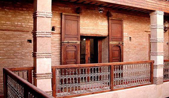 et259-maison-hote-a-marrakech-aladin.jpg
