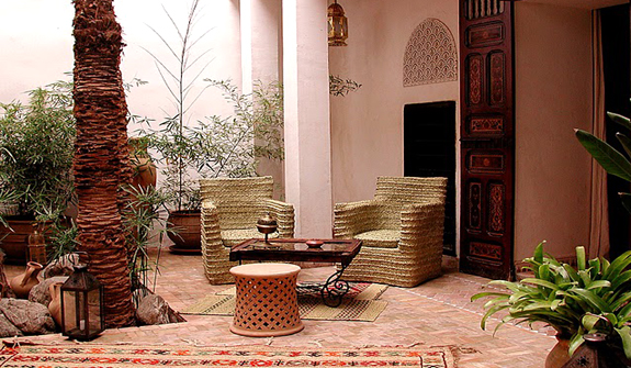 et259-marrakech-aladin-hotel.jpg