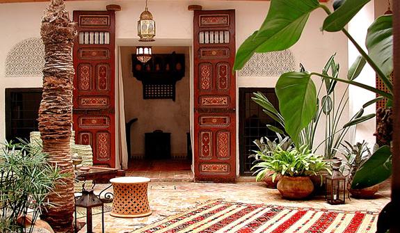 et259-marrakech-aladin-riad.jpg