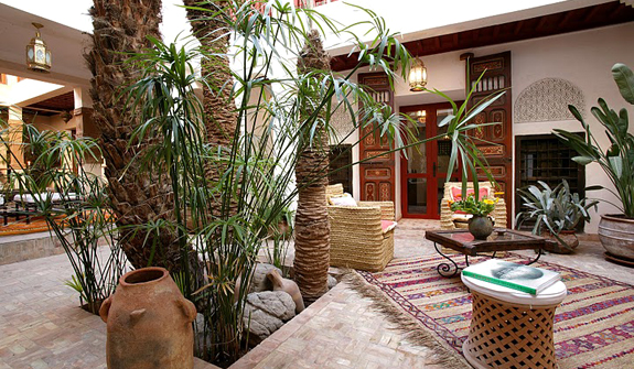 et259-marrakech-guest-house.jpg