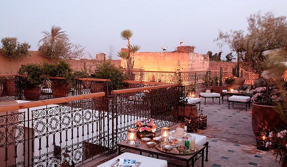 et259-marrakech-riad-aladin.jpg