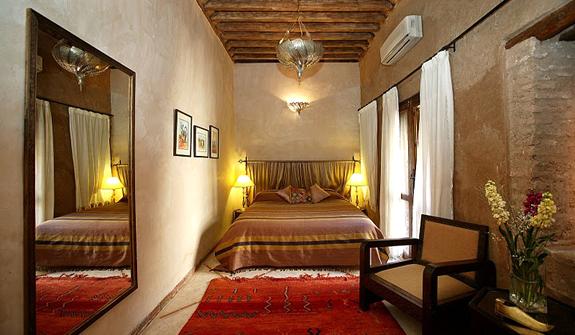 et259-riad-marrakech-aladin1.jpg