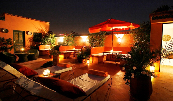 et260-alfara-hotel.jpg