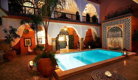 et260-alfarah-maison-hote.jpg