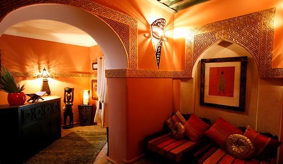 et260-hotel-alfarah.jpg