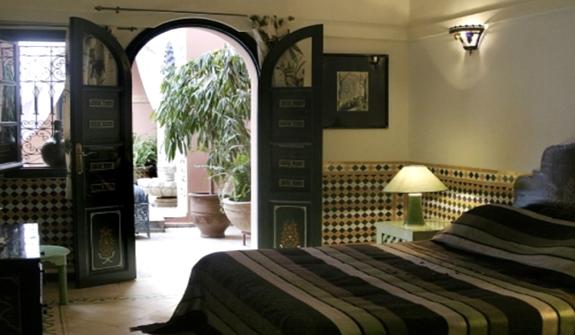 et260-maison-hote-marrakech-farah.jpg