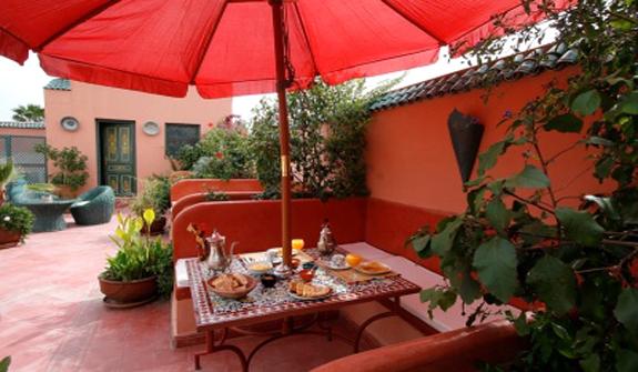 et260-riad-marrakech-alfarah.jpg