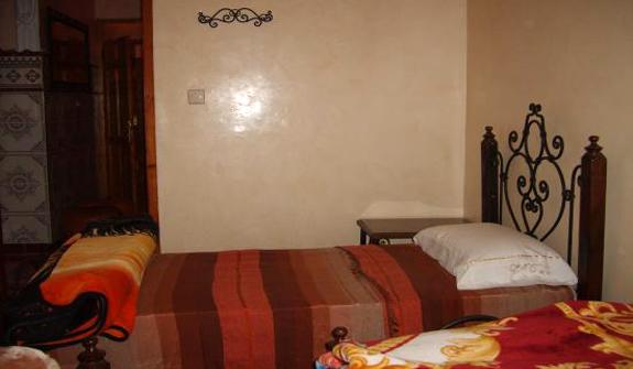 et261-annasr-hotel-chefchaouen.jpg