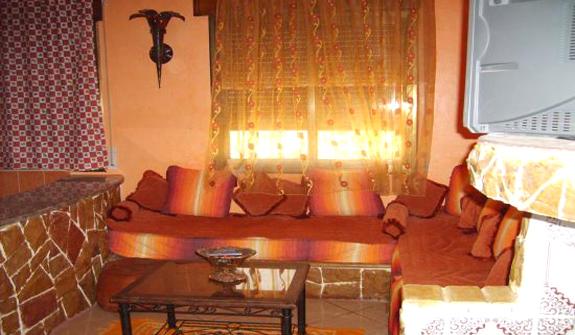 et261-chefchaouen-hotel-dar-annasr.jpg
