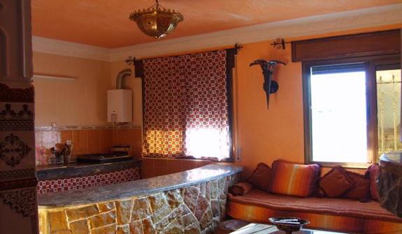 et261-chefchaouen-hotel.jpg