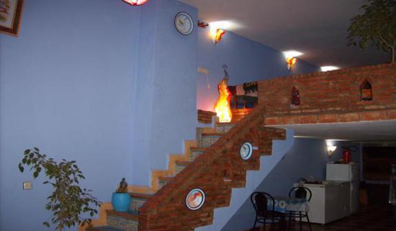 et261-dar-annasr-chambre-hote.jpg