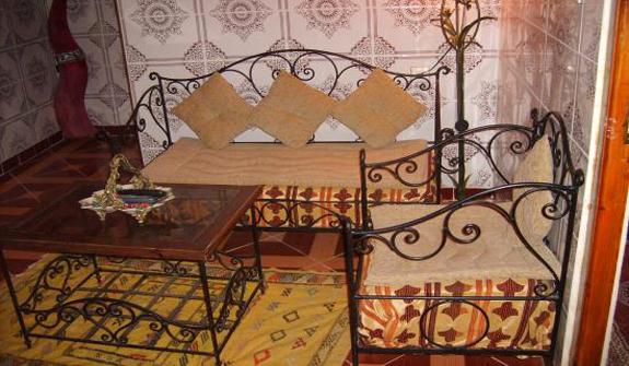 et261-hostel-morocco-chefchaouen.jpg
