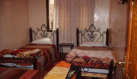 et261-hotel-maroc-chefchaouen.jpg