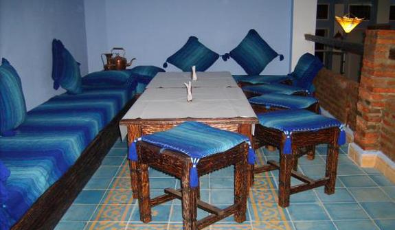 et261-hoteles-marruecos-chefchaouen.jpg