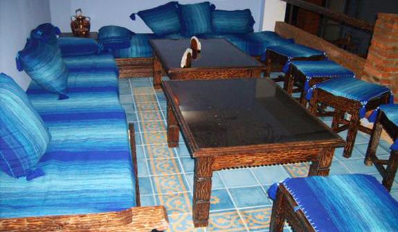 et261-marruecos-chefchaouen-hotel.jpg