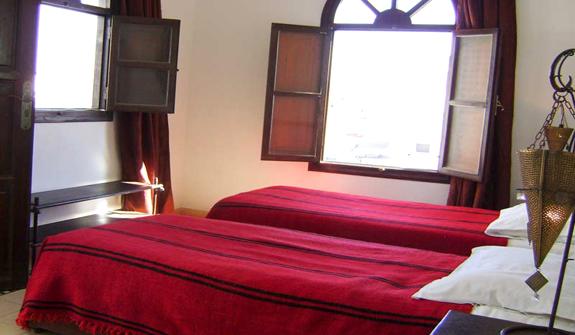 et262-chambre-masai.jpg