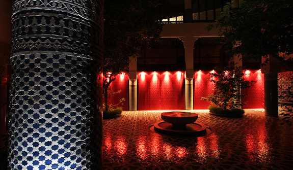 et263-guest-house-morocco-misbah1.jpg