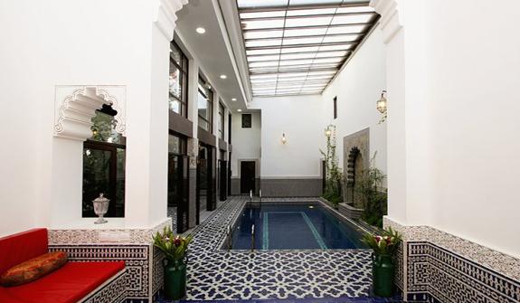 et263-hotel-misbah-a-fes.jpg