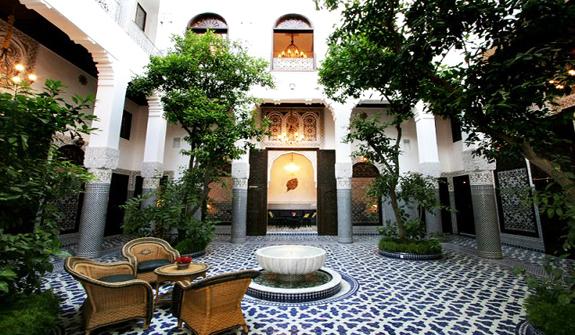 et263-hotel-misbah-fes3.jpg