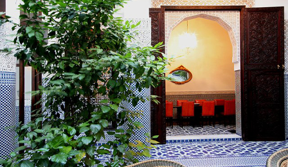 et263-marokko-riad-fes-misbah.jpg