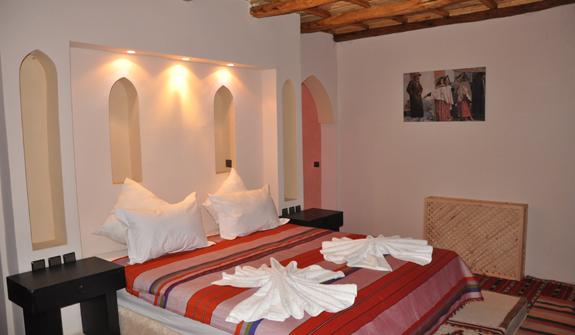 et264-hotel-au-village-du-toubkal.jpg