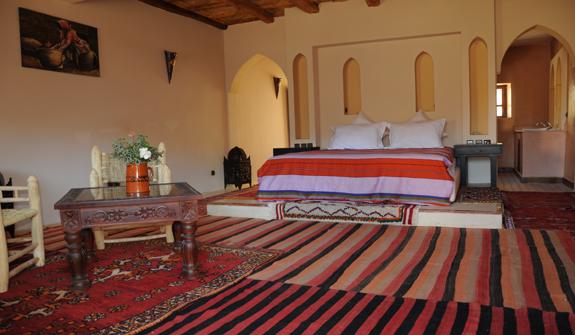 et264-hotel-village-imlil1.jpg