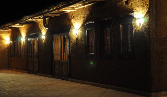 et264-maroc-village-du-toubkal.jpg