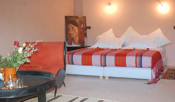 et264-suite1-village-du-toubkal.jpg