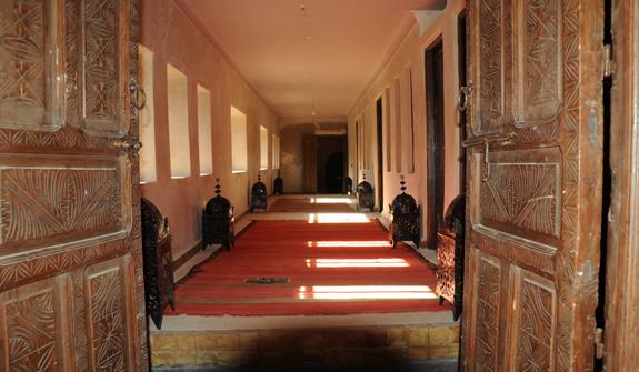 et264-village-imlil-hotel1.jpg