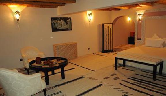 et264-village-toubkal-hotel.jpg