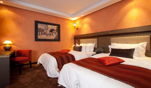 et265-hotel-maroc-casablanca-3.jpg