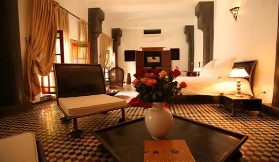 et268-hoteles-marruecos-fes-1.jpg