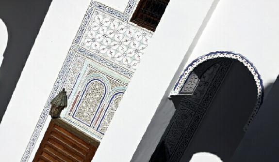 et268-riad-medina-fes.jpg