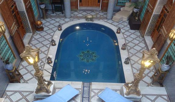 et269-hotel-fes-arabesque-maroc.jpg