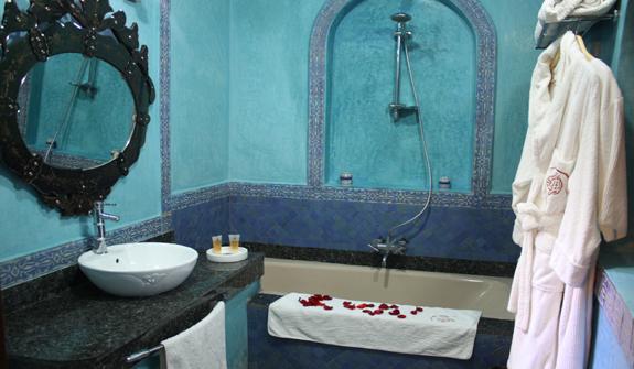 et269-hotel-maroc-fez-4.jpg