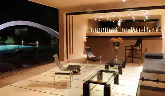 et270-hotel-luxe-maroc-marrakech.jpg