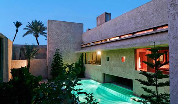 et270-hotel-luxe-marrakech-2.jpg