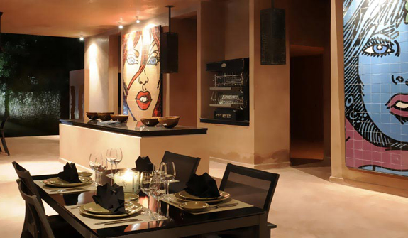 et270-hotel-luxe-marrakech-3.jpg