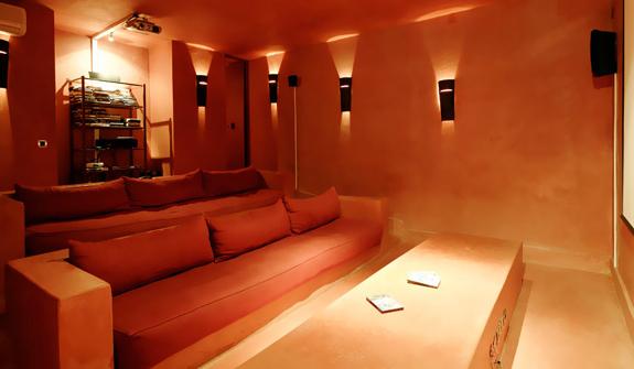 et270-hotel-luxe-marrakech-8.jpg