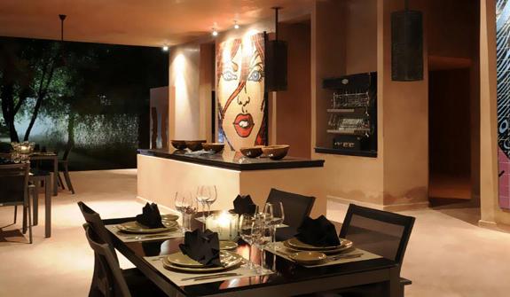 et270-hotel-luxe-marrakech-maroc.jpg