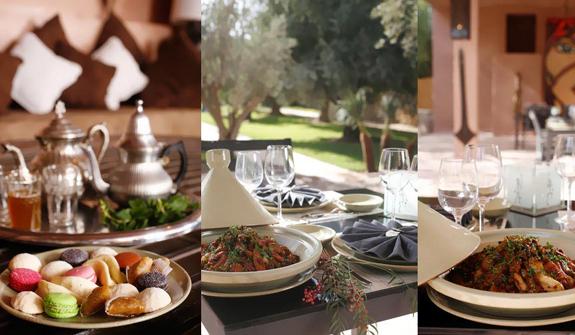 et270-hotel-luxe-marrakech-morocco.jpg