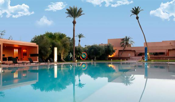 et270-hotel-luxe-marrakech.jpg