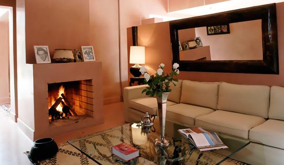 et270-hotel-luxe-marruecos.jpg