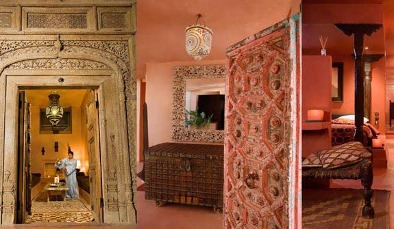 et270-hotel-maroc-de-luxe.jpg