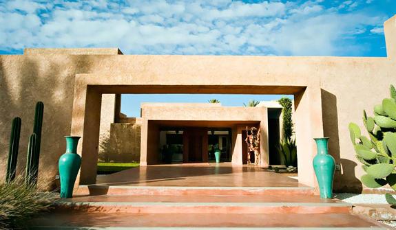 et270-hotel-morocco-palmeraie.jpg