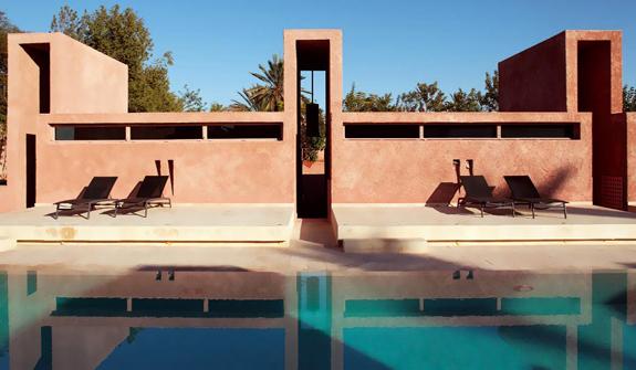 et270-hotel-palmeraie-marrakech-1.jpg